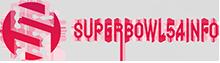 superbowl54info